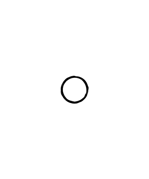 5791.jpg