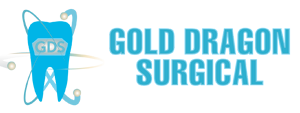 Welcome To Gold Dragon Surgical